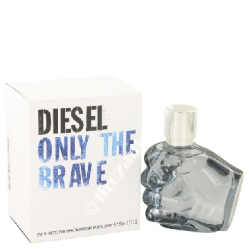 EDT Diesel Only the Brave 50 ml